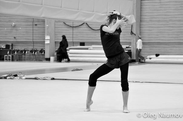 Vos photos favorites de gymnastes ! X_2bbb10