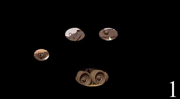 """[Fini] Savez-vous reconnaitre les blindés ? """"Cache-Char"""" (1e édition) 110"""