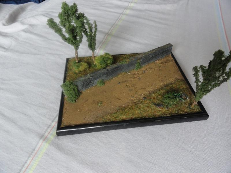 Diorama Sturmgeschutz IV 1/72 Dsc01816