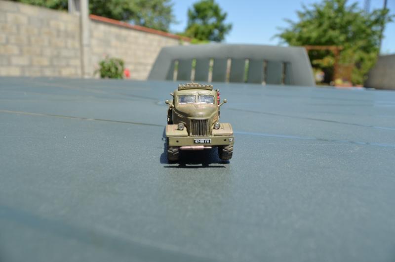 ZIL-157 fuel truck (Trumpeter 1/72) Dsc_0051