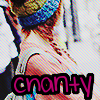 Chanty's Fab Boutique (: Icon12