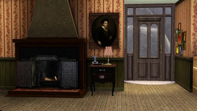Galerie de Feriella - Page 4 Screen17