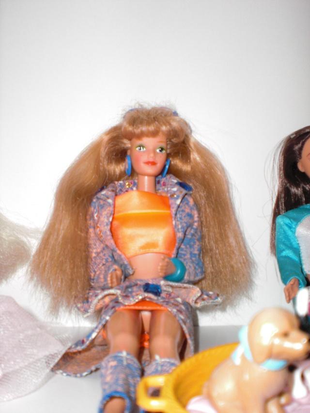 barbie midge Cimg1710