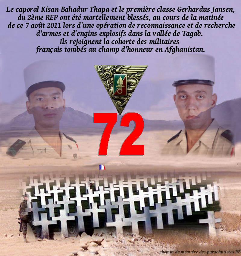 Afghanistan  , deux morts ...... 2_lagi10