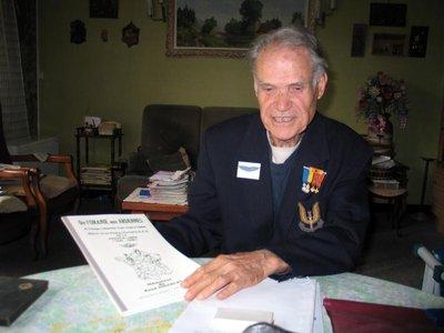 Au sein des Unités SAS René, le libérateur Sas_gi10