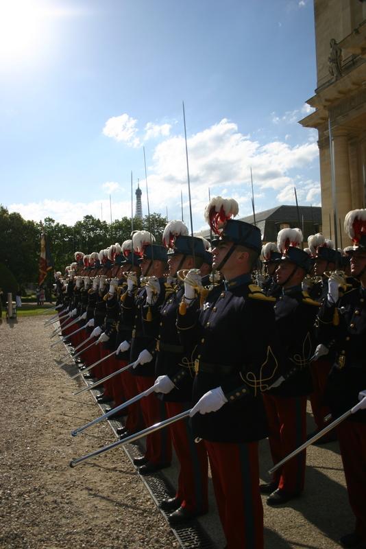 L'armée de l'anti-France St_cyr10