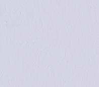 Đřĕāṁ ḞёḿăĨè - آلبوُآبـًٌُهه Jb131910