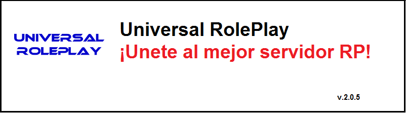 ...:::Universal Rol:::...(Blind-Point)