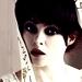 Enid Bonham Carter Sans_t45