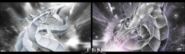 Joker's Dueling League Idea Jinsig10
