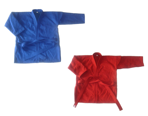 Weapons Plus Martial Arts Supplies and Equipment Sambo-10