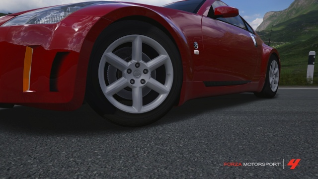 Checkout Lane: Check For Prices Here Forza312