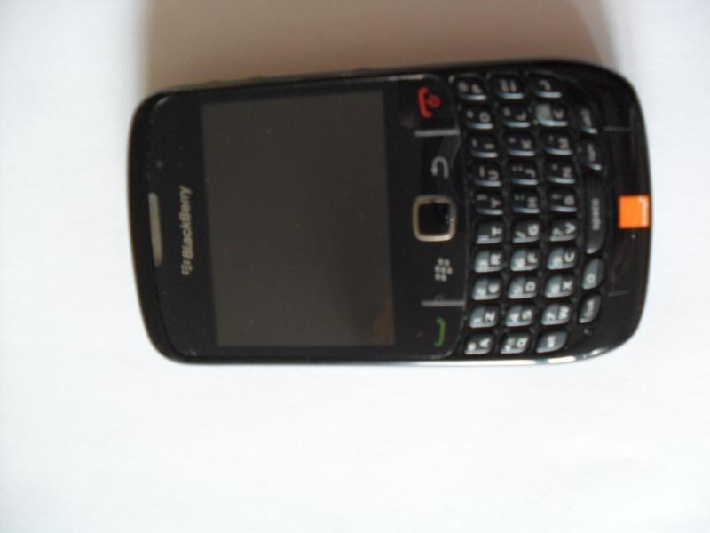 BLACKBERRY CURVE 8520 DEBLOQUE  Sam_1210