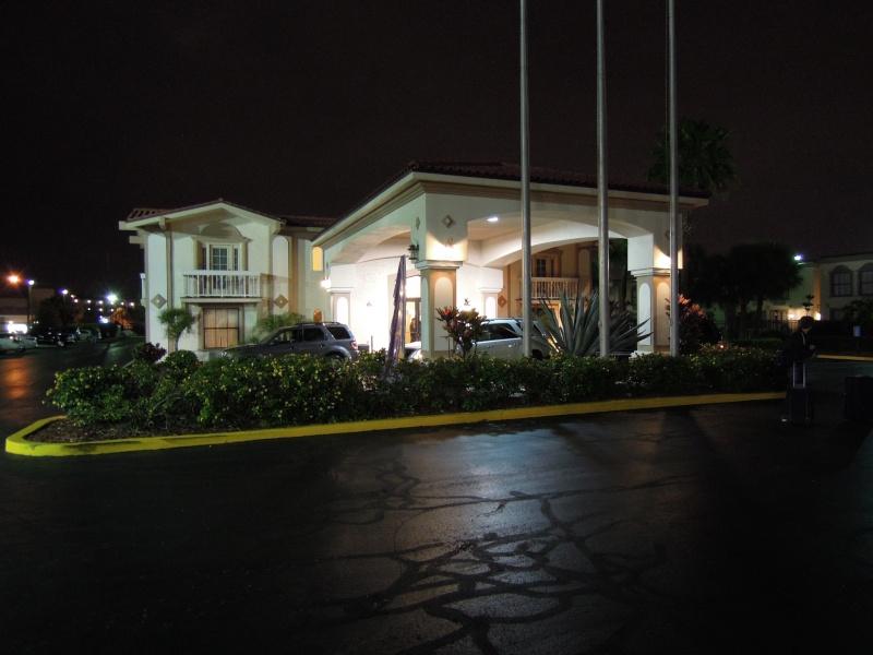 Séjour à Orlando du 26/02 au 04/03 2012 (Universal, WDW, Winter Park) Dscn4510