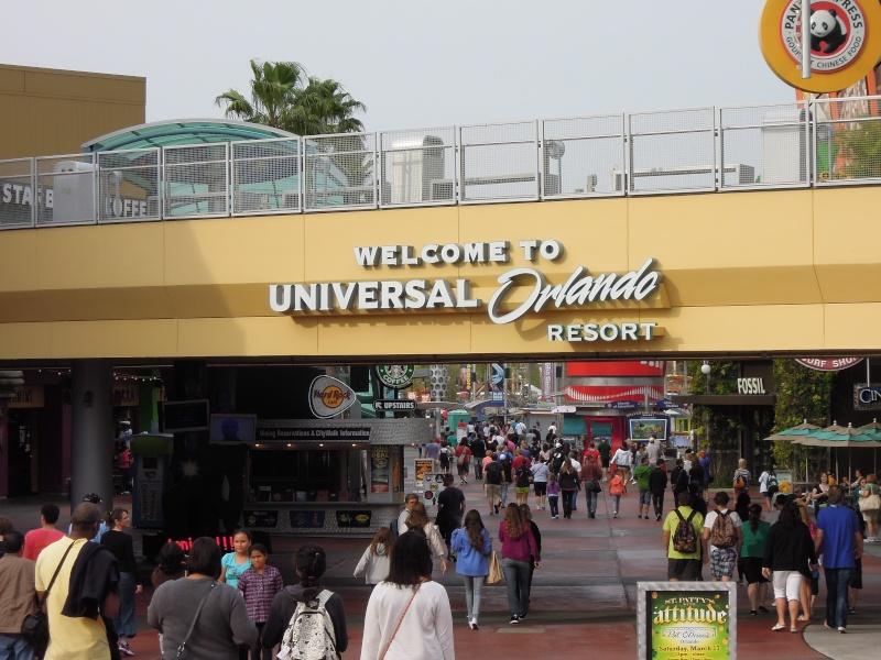 Séjour à Orlando du 26/02 au 04/03 2012 (Universal, WDW, Winter Park) Dscn4511
