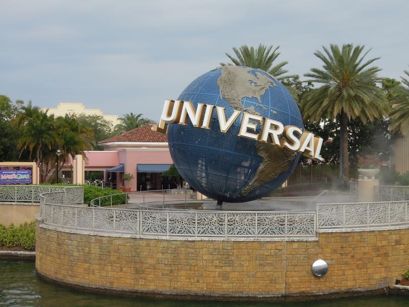 Séjour à Orlando du 26/02 au 04/03 2012 (Universal, WDW, Winter Park) Dscn4512