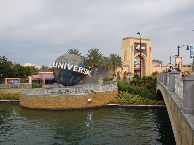 Séjour à Orlando du 26/02 au 04/03 2012 (Universal, WDW, Winter Park) Dscn4513