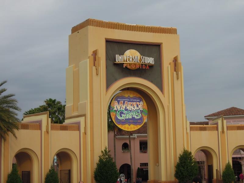 Séjour à Orlando du 26/02 au 04/03 2012 (Universal, WDW, Winter Park) Dscn4514