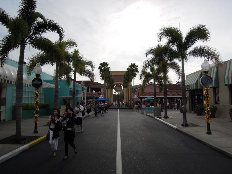 Séjour à Orlando du 26/02 au 04/03 2012 (Universal, WDW, Winter Park) Dscn4515