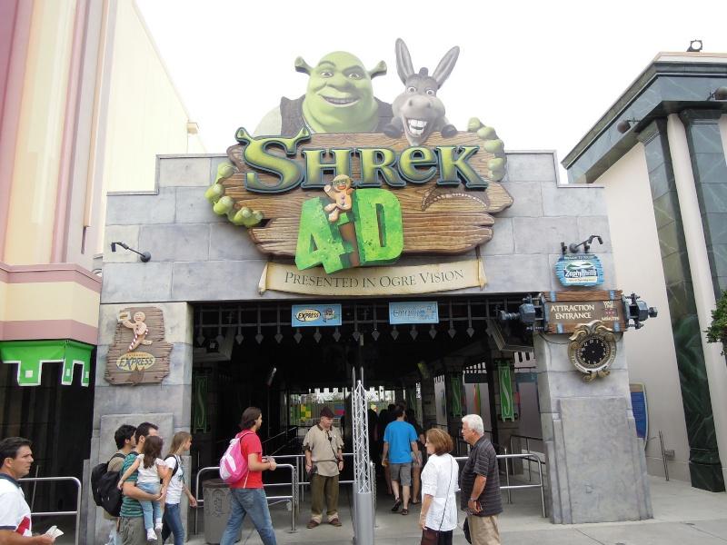 Séjour à Orlando du 26/02 au 04/03 2012 (Universal, WDW, Winter Park) Dscn4522