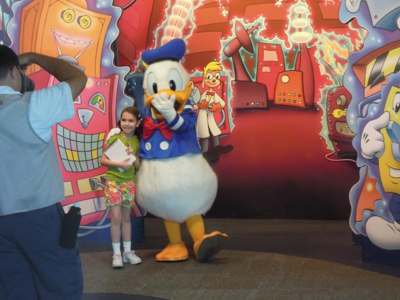 Séjour à Orlando du 26/02 au 04/03 2012 (Universal, WDW, Winter Park) - Page 3 Dscn4818