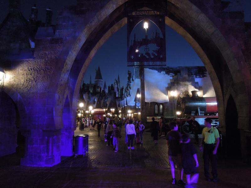Séjour à Orlando du 26/02 au 04/03 2012 (Universal, WDW, Winter Park) - Page 5 Dscn4824