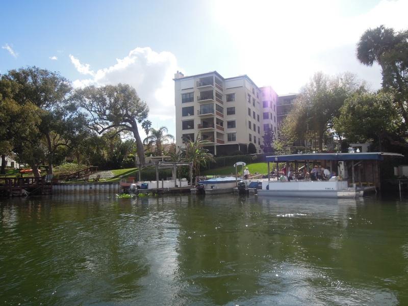 Séjour à Orlando du 26/02 au 04/03 2012 (Universal, WDW, Winter Park) - Page 5 Dscn5110