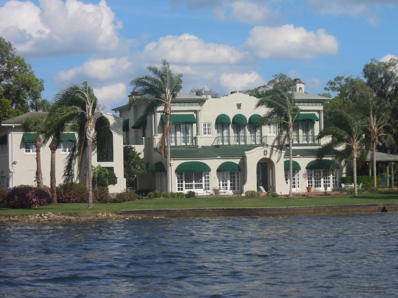 Séjour à Orlando du 26/02 au 04/03 2012 (Universal, WDW, Winter Park) - Page 5 Dscn5111