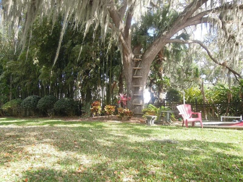 Séjour à Orlando du 26/02 au 04/03 2012 (Universal, WDW, Winter Park) - Page 5 Dscn5112