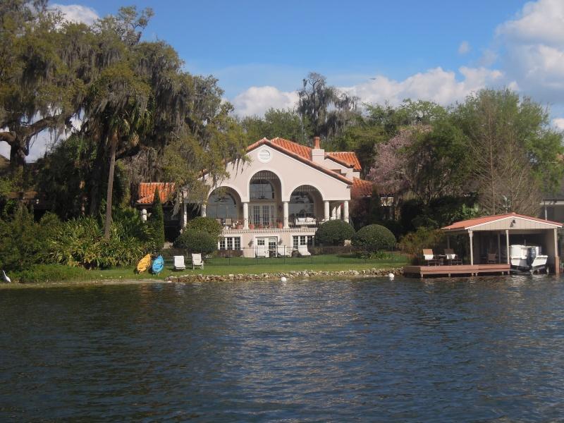 Séjour à Orlando du 26/02 au 04/03 2012 (Universal, WDW, Winter Park) - Page 5 Dscn5113