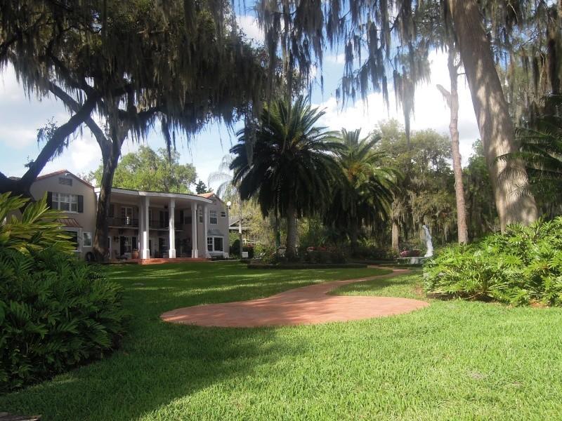 Séjour à Orlando du 26/02 au 04/03 2012 (Universal, WDW, Winter Park) - Page 5 Dscn5114