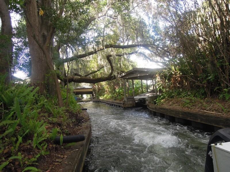 Séjour à Orlando du 26/02 au 04/03 2012 (Universal, WDW, Winter Park) - Page 5 Dscn5115