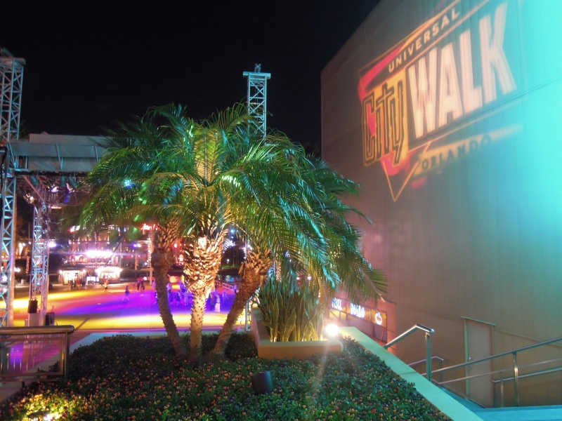 Séjour à Orlando du 26/02 au 04/03 2012 (Universal, WDW, Winter Park) - Page 2 Dscn5216