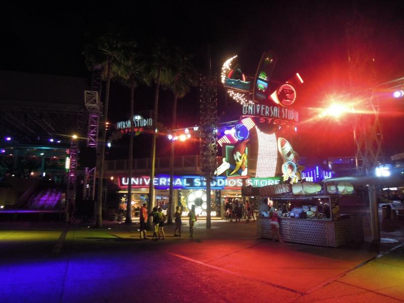 Séjour à Orlando du 26/02 au 04/03 2012 (Universal, WDW, Winter Park) - Page 2 Dscn5217