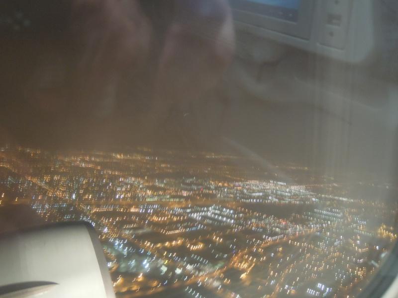 Séjour à Orlando du 26/02 au 04/03 2012 (Universal, WDW, Winter Park) - Page 5 Dscn5315