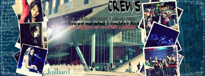 Juilliard meets Crews Juilli13