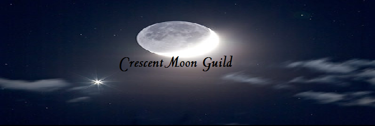 Crescent Moon Guild