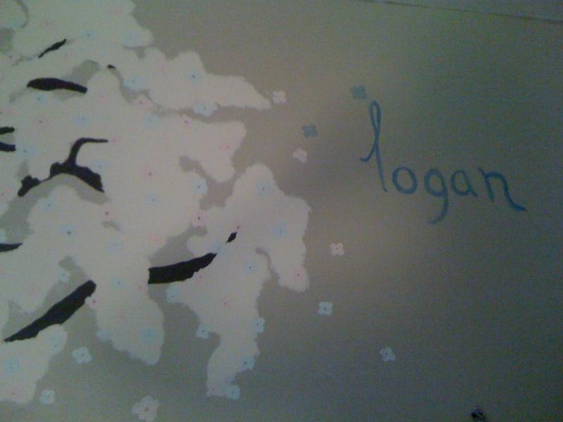 Logan Img_1016