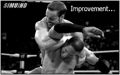Extreme Championship Wrestling 2_bmp15