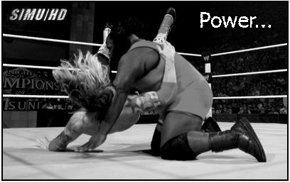 Extreme Championship Wrestling 3_bmp16