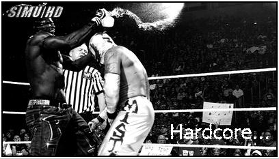 Extreme Championship Wrestling 4_bmp15