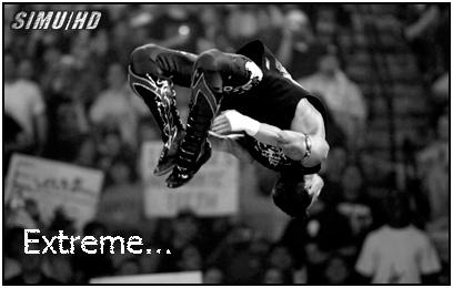 Extreme Championship Wrestling 6_bmp13
