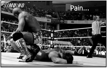 Extreme Championship Wrestling 7_bmp14
