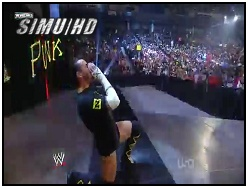 Hell In A Cell 2011 Cmpunk10