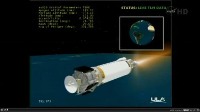 Lancement Atlas-5 avec la sonde Juno - Page 5 Juno10