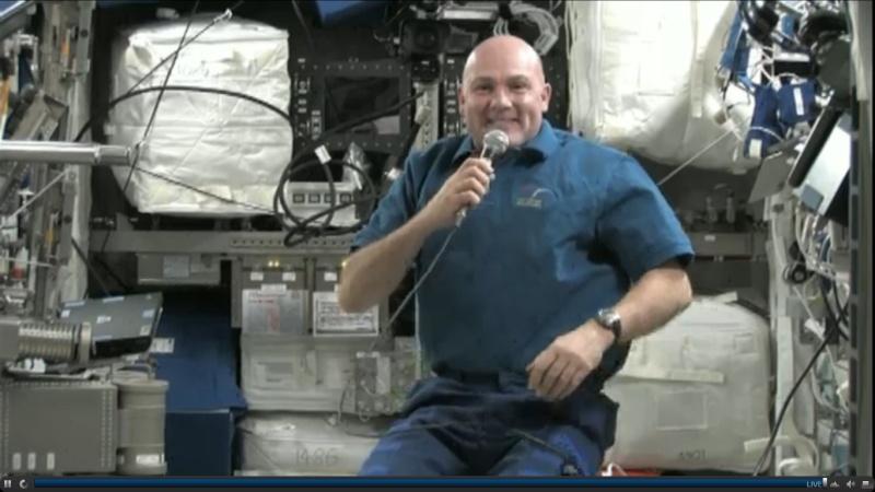 [ISS] Expédition 30: déroulement de la mission - Page 4 Kuiper10