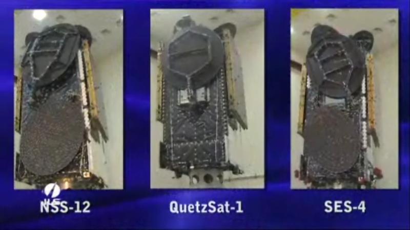 Lancement Proton-M / SES-4 - 14 février 2012 [Succès] Ses-4_10