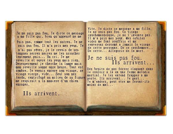 Le Contexte Page_i10