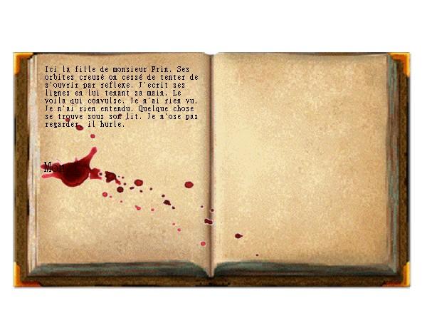 Le Contexte Page_i11