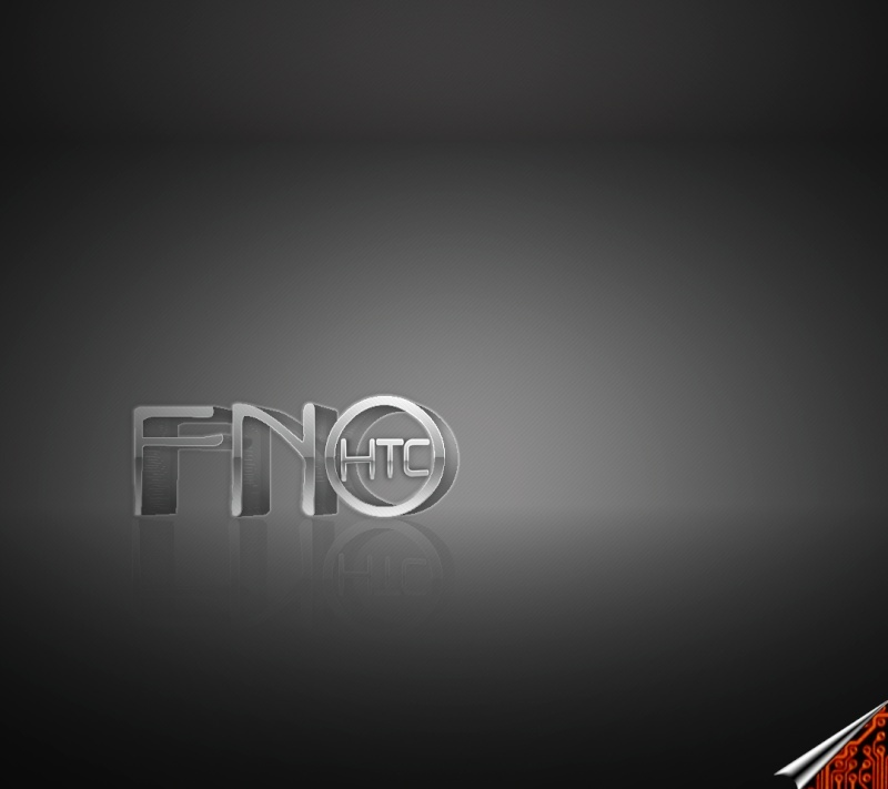 Wallpapers du forum Fno-ht10